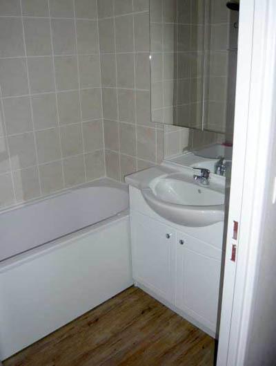 plombier villefranche 06 84 45 46 67 d pannage plomberie installation et d pannage lavabo. Black Bedroom Furniture Sets. Home Design Ideas