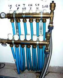 recherche de fuite d 39 eau villefranche 06 84 45 46 67 d pannage plomberie recherche et. Black Bedroom Furniture Sets. Home Design Ideas